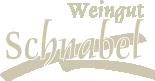 Weingut Schnabel